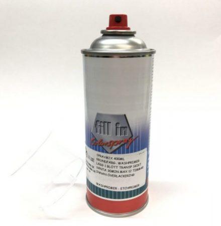 STORKÖP Grundfärg på sprayburk - för plåt/aluminium