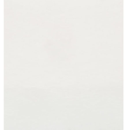 Glasfiberduk 0,5m²/duk