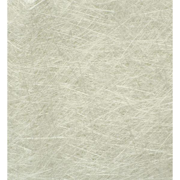 Glasfibermatta 0,5m²/matta