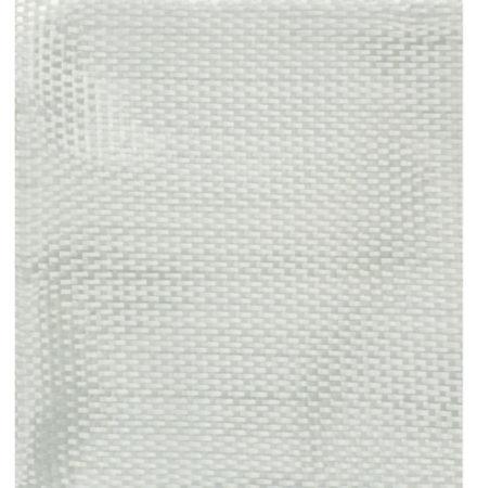 Glasfiberväv 0,5m²/väv