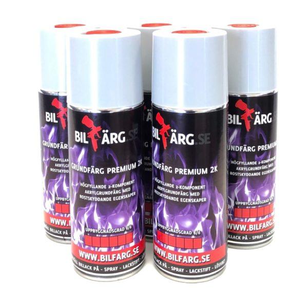STORKÖP Grundfärg på sprayburk 2-komponent