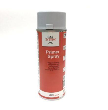 Grundfärg på sprayburk 1 komponent