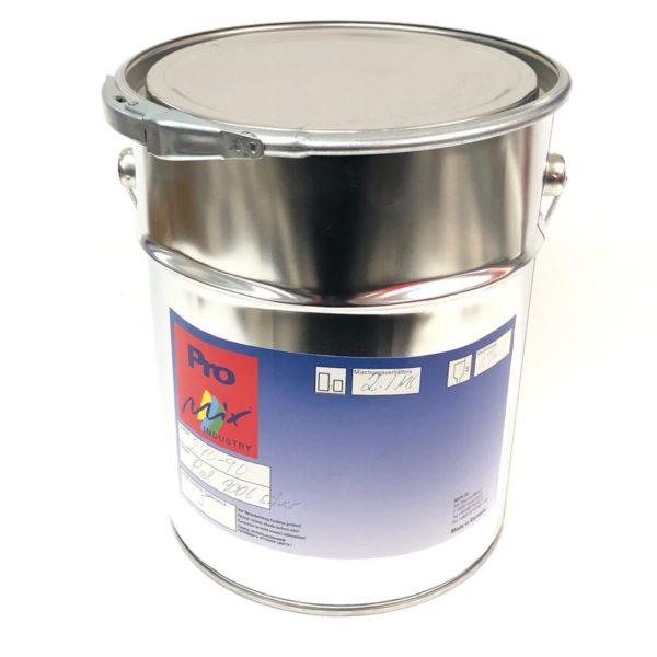 Industrifärg 1 komponent 5L