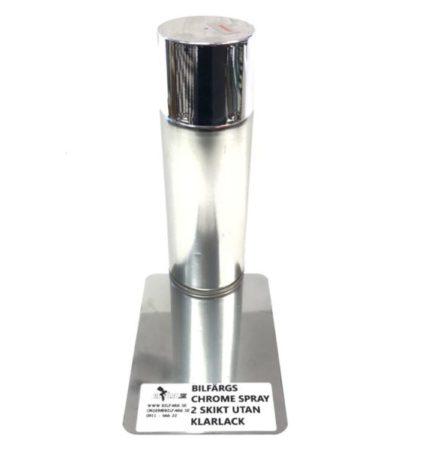 Effektlack på sprayburk