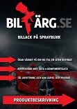 Billack-pa-sprayburk-info-broschyr