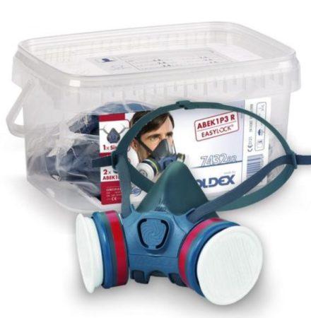 Skyddsmask Premium Coronavirus covid-19