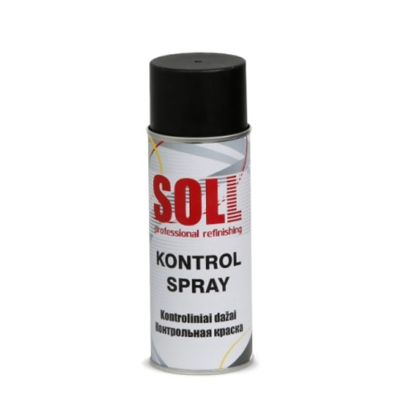 Kontrol Spray 400ml