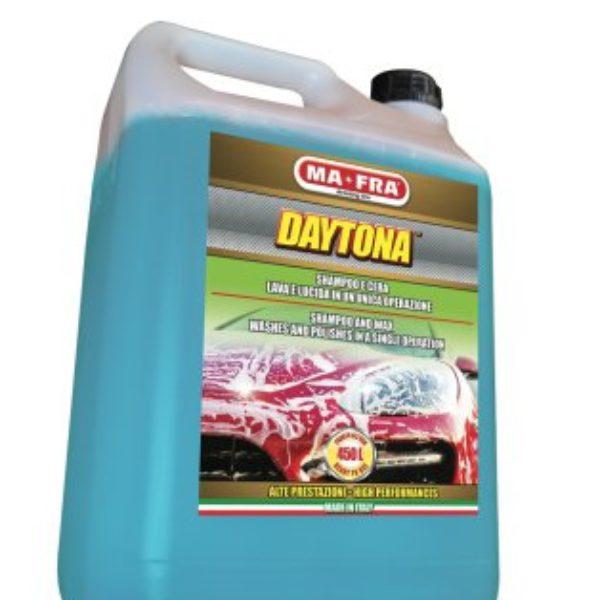 Mafra Daytona shampoo 5L