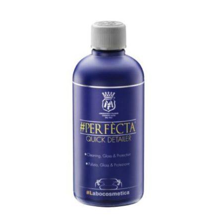 Labocosmetica Perfecta - Quick Detailer