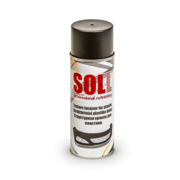 Texture spray 400ml